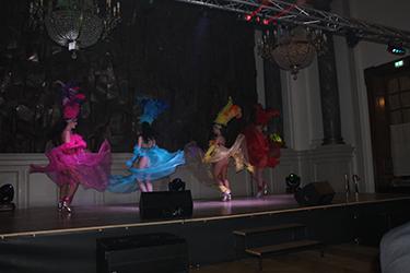danceuse 2